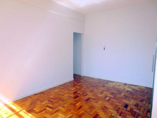 Foto 5 apartamento 3 quartos gutierrez - cod: 110721