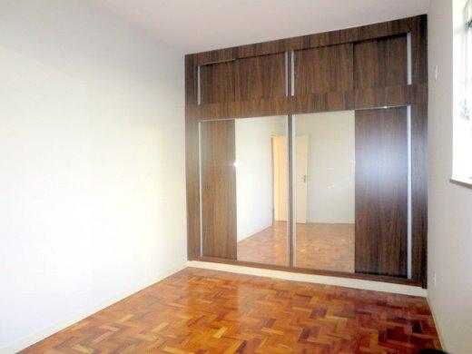 Foto 7 apartamento 3 quartos gutierrez - cod: 110721