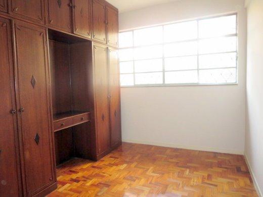 Foto 8 apartamento 3 quartos gutierrez - cod: 110721