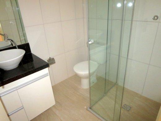 Foto 10 apartamento 3 quartos gutierrez - cod: 110721