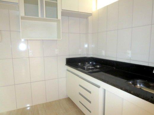Foto 11 apartamento 3 quartos gutierrez - cod: 110721