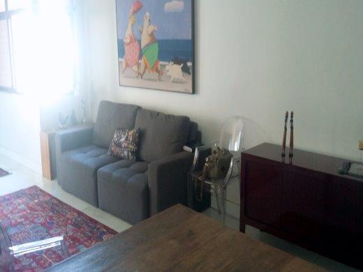 Foto 1 apartamento 4 quartos lourdes - cod: 110734