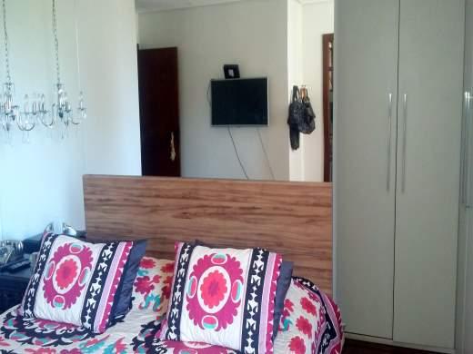 Foto 4 apartamento 4 quartos lourdes - cod: 110734