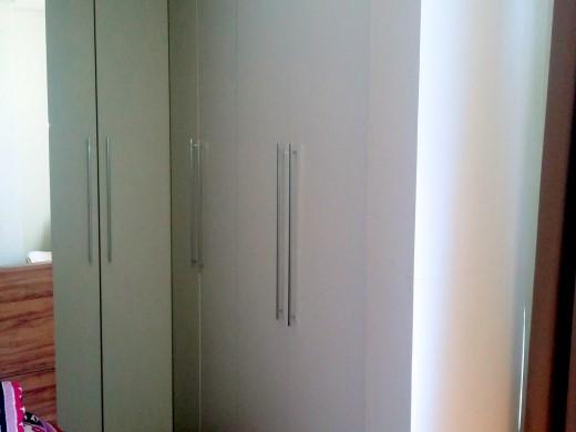 Foto 5 apartamento 4 quartos lourdes - cod: 110734