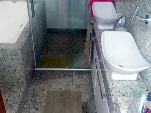 Foto 6 apartamento 4 quartos lourdes - cod: 110734