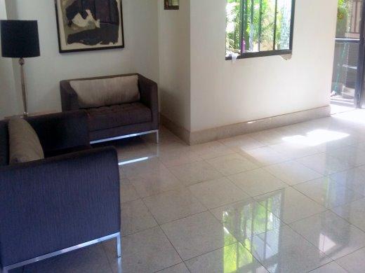Foto 11 apartamento 4 quartos lourdes - cod: 110734