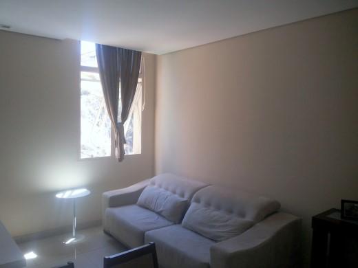 Foto 1 apartamento 3 quartos sao bento - cod: 110737