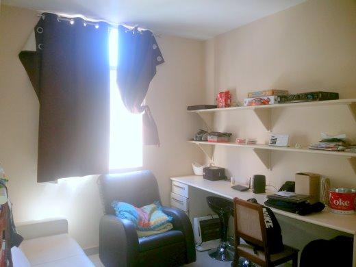 Foto 3 apartamento 3 quartos sao bento - cod: 110737