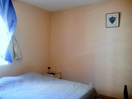 Foto 4 apartamento 3 quartos sao bento - cod: 110737