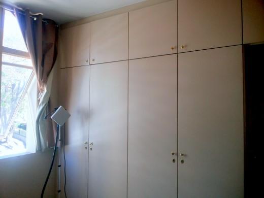 Foto 5 apartamento 3 quartos sao bento - cod: 110737