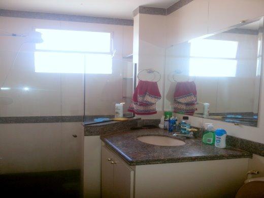 Foto 6 apartamento 3 quartos sao bento - cod: 110737