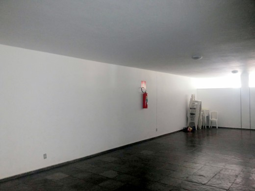 Foto 9 apartamento 3 quartos sao bento - cod: 110737