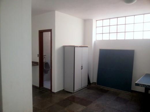 Foto 10 apartamento 3 quartos sao bento - cod: 110737