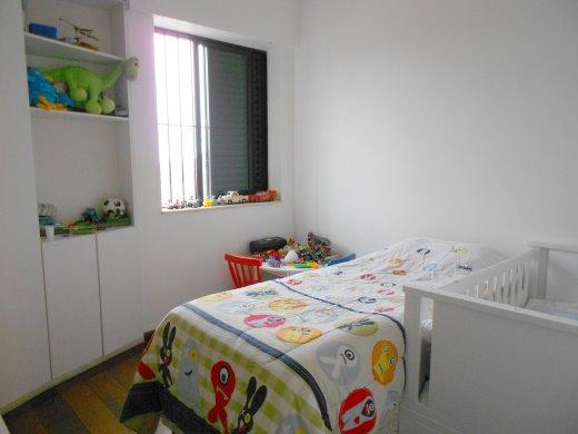 Foto 3 apartamento 3 quartos santa lucia - cod: 110746