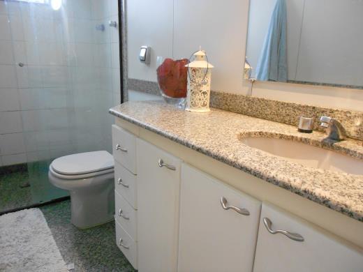 Foto 4 apartamento 3 quartos santa lucia - cod: 110746