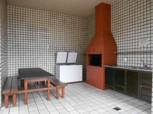 Foto 7 apartamento 3 quartos santa lucia - cod: 110746