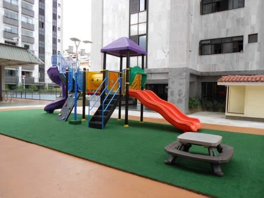 Foto 8 apartamento 3 quartos santa lucia - cod: 110746