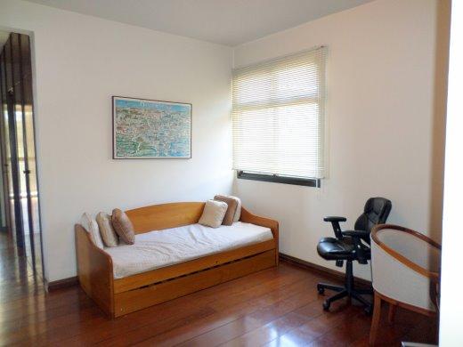 Foto 3 apartamento 4 quartos anchieta - cod: 110760
