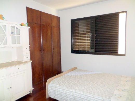Foto 4 apartamento 4 quartos anchieta - cod: 110760