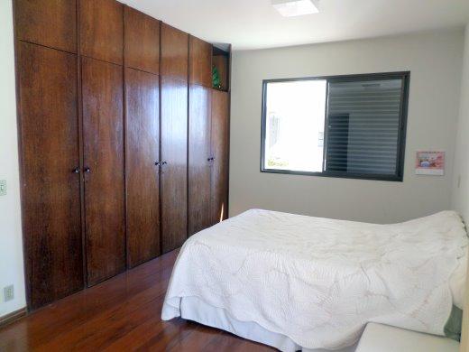 Foto 5 apartamento 4 quartos anchieta - cod: 110760