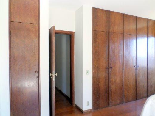 Foto 6 apartamento 4 quartos anchieta - cod: 110760