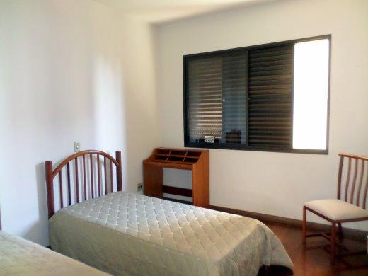 Foto 7 apartamento 4 quartos anchieta - cod: 110760