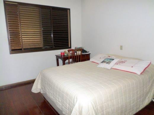 Foto 8 apartamento 4 quartos anchieta - cod: 110760