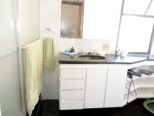 Foto 9 apartamento 4 quartos anchieta - cod: 110760