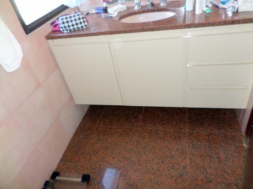 Foto 10 apartamento 4 quartos anchieta - cod: 110760