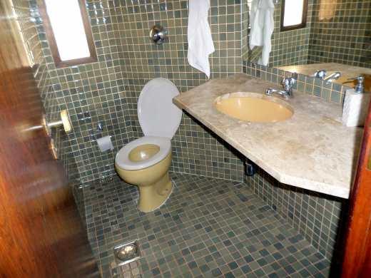 Foto 11 apartamento 4 quartos anchieta - cod: 110760