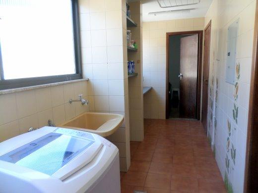 Foto 12 apartamento 4 quartos anchieta - cod: 110760