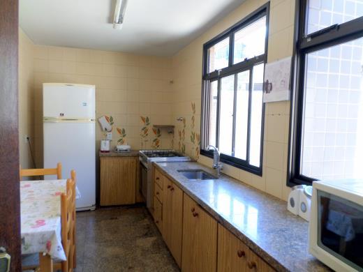 Foto 13 apartamento 4 quartos anchieta - cod: 110760