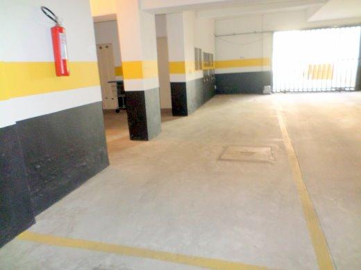 Foto 14 apartamento 4 quartos anchieta - cod: 110760