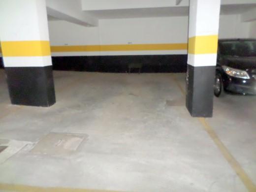 Foto 15 apartamento 4 quartos anchieta - cod: 110760