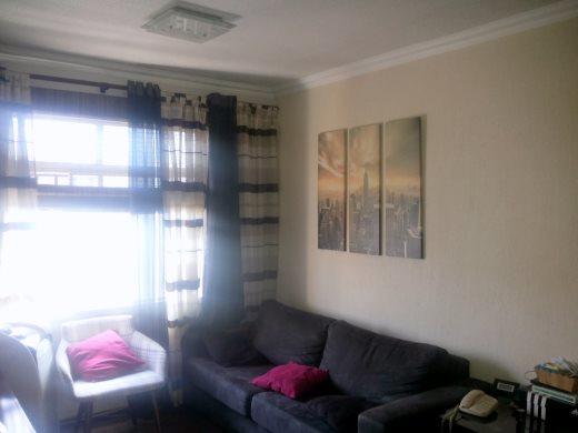 Foto 1 apartamento 2 quartos havai - cod: 110769