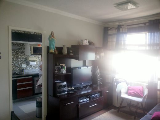 Foto 2 apartamento 2 quartos havai - cod: 110769