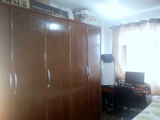 Foto 3 apartamento 2 quartos havai - cod: 110769