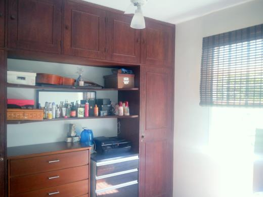 Foto 4 apartamento 2 quartos havai - cod: 110769