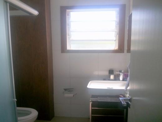 Foto 5 apartamento 2 quartos havai - cod: 110769