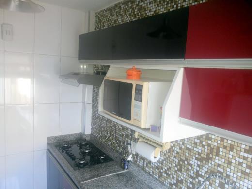 Foto 6 apartamento 2 quartos havai - cod: 110769