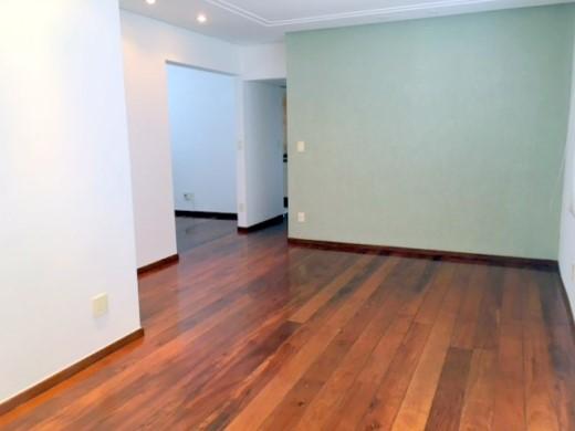 Foto 1 apartamento 4 quartos sion - cod: 110770