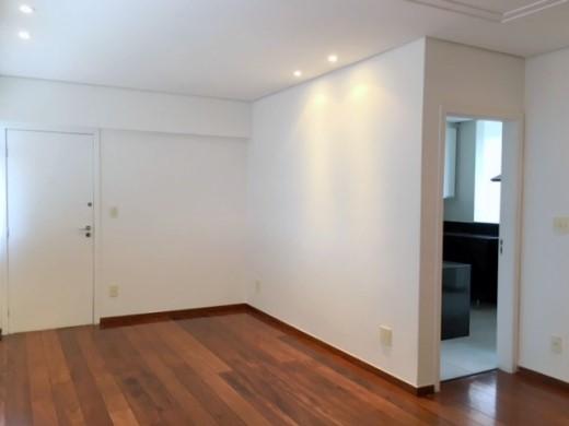 Foto 2 apartamento 4 quartos sion - cod: 110770
