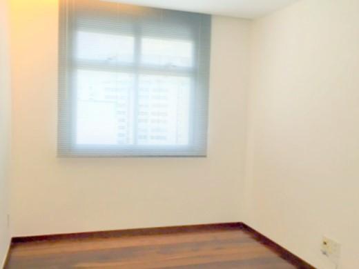 Foto 3 apartamento 4 quartos sion - cod: 110770