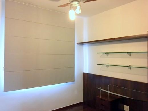 Foto 4 apartamento 4 quartos sion - cod: 110770
