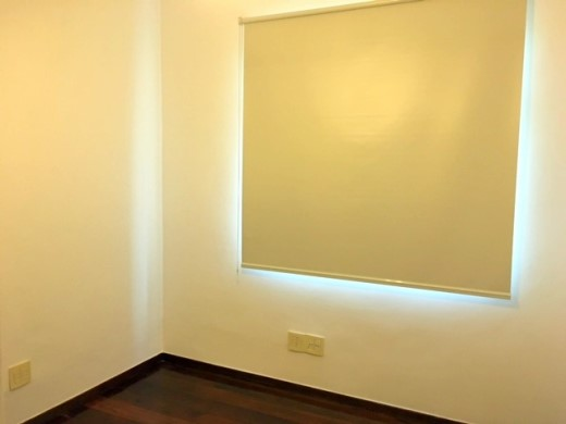 Foto 5 apartamento 4 quartos sion - cod: 110770