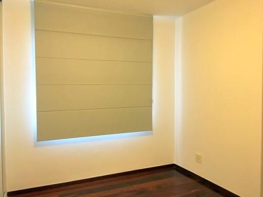 Foto 6 apartamento 4 quartos sion - cod: 110770