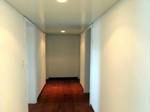 Foto 7 apartamento 4 quartos sion - cod: 110770