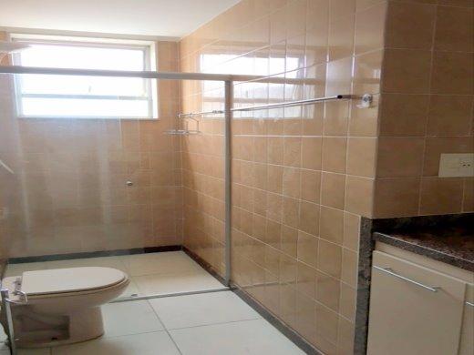 Foto 8 apartamento 4 quartos sion - cod: 110770