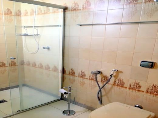 Foto 9 apartamento 4 quartos sion - cod: 110770