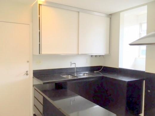 Foto 10 apartamento 4 quartos sion - cod: 110770